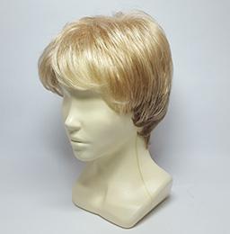 Короткий парик купить по низкой цене Parik-Parik.ru