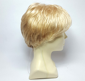 купить парик, большая колекция париков у нас на Parik-Parik.ru