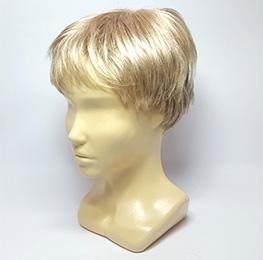 Купить парик у нас Parik-Parik.ru