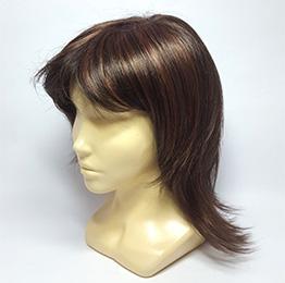 Купить парик на Таганской недорого Parik-Parik.ru