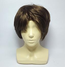 Купить короткий парик в Москве недорого Parik-Parik.ru