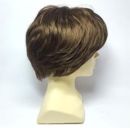 Парики из искусственных волос дешево Parik-Parik.ru