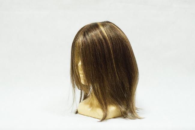 Натуральные парики цена в Москве на Таганской