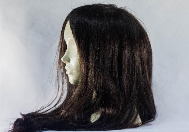 Купить искусственный парик в Москве качественный