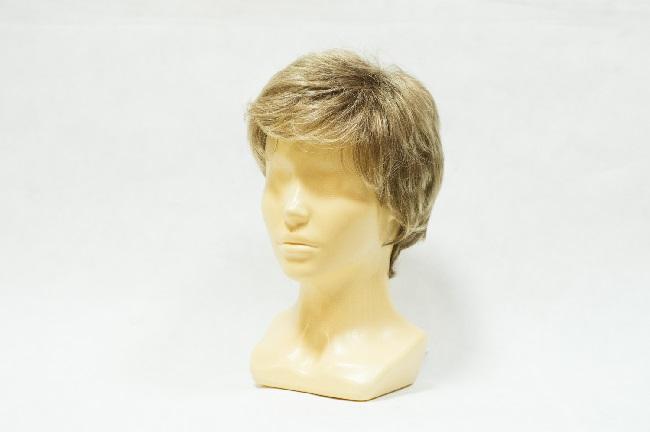 Купить искусстве нный парик в Москве на Таганской недорого