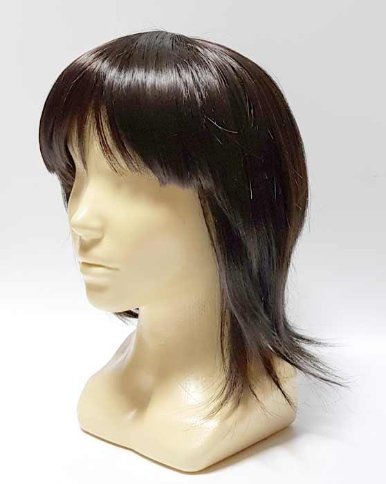 Купить парик. Parik-parik.ru
