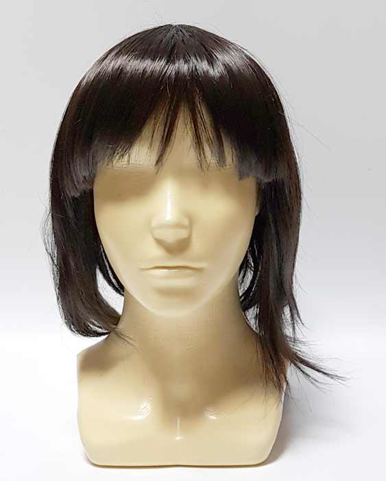 Купить парик искусственный. Parik-parik.ru