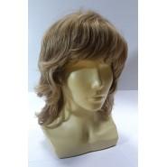 Натуральный парик HM-142