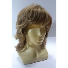 Натуральный парик HH ALINA