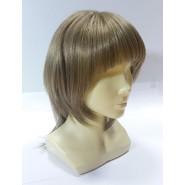 Натуральный парик HM-153