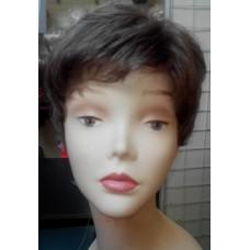 Облегченный немецкий парик Ellen Wille APART