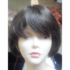 парик натуральный HM 909 2
