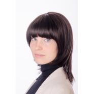 Натуральный парик HM-153-4