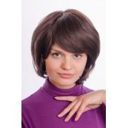 Натуральный парик 9660HH MONO-4