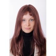 Натуральный парик HH NATALIE MONO-33