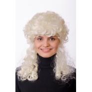 Искусственный парик E-9604-613A