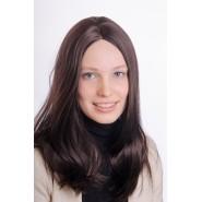 Искусственный парик 9140-4