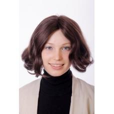 Искусственный парик HOT SHORT-33/4