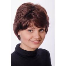 Искусственный парик 4522-33