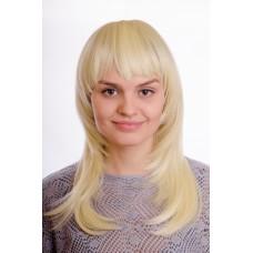 Искусственный парик LE RATERMO 220-613