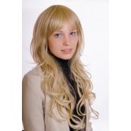 Искусственный парик H4648-15BT613