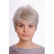 Искусственный парик RG-9714
