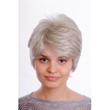 Искусственный парик E-9359-51
