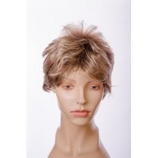 Искусственный парик LORA-AB607