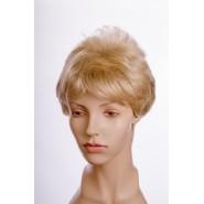 Искусственный парик 3383-L24/613