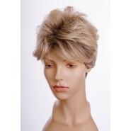 Искусственный парик RG-JUTTA-R10/26