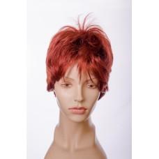 Искусственный парик E-348-R35