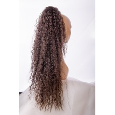 Волосы на крабе WAVE-ACCESSORY-6