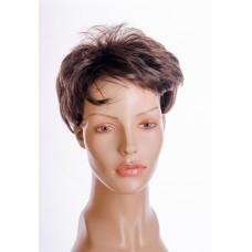 Искусственный парик NA05-8