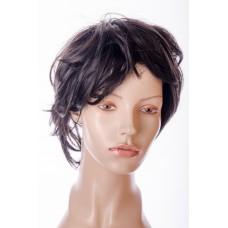 Искусственный парик NA03-4