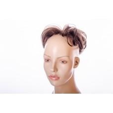 Натуральный парик HHMO-9761-8