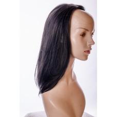 Искусственный парик MONO-KRISTINA-2