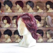 Искусственный парик RG-1421G#33A