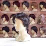 Искусственный парик 7103#6