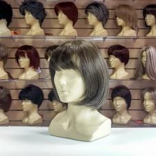 Натуральный парик HHMO-904#8