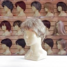 Искусственный парик BELLE#RH12