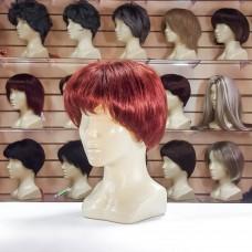 Искусственный парик Amethyst#130