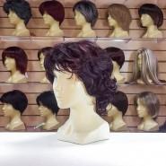 Искусственный парик E-221#2SP991