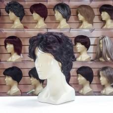 Искусственный парик L-3041#85