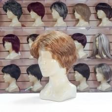 Искусственный парик E-RIVA#27