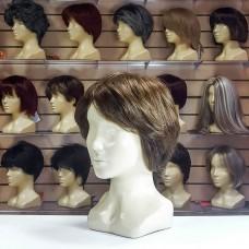Натуральный парик HM-159#P5/6