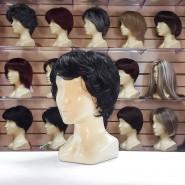Искусственный парик DG-7101#2