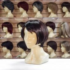 Парик из искусственных волос E-9295#4