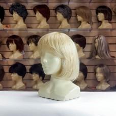 Натуральный парик HM-157#16