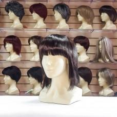 Парик из искусственных волос L031L#6
