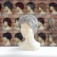Парик из искусственных волос TR-FLORA#48T